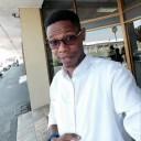 Andile Hlangwana