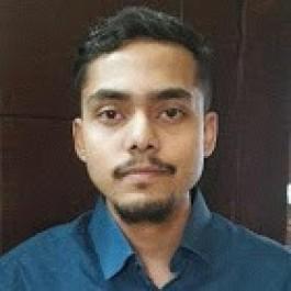 avatar for Mrityunjay Dixit