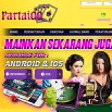 partaiqq site