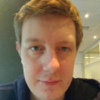 Avatar of Dirk Scholten