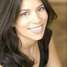 Rachel Khona