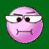 Аватар пользователя Андо