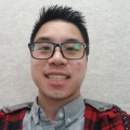 andrewtruong - 40 contributions in last 90 days