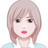 Avatar for houseofit_admin