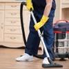 شركة تنظيف منازل بالرياض's picture