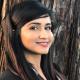 Shaunya Bhayani