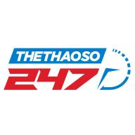 thethaoso247