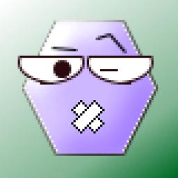 avatar de Alicia