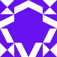 gravatar for User 1336