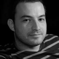 Goce Mitevski