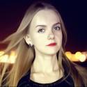 Фотография ValeriaVerkh