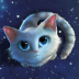 Michael Turutanov's avatar