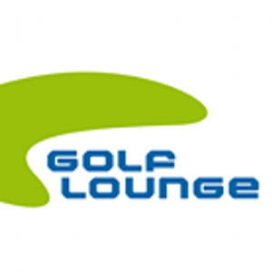 Golf Lounge's picture