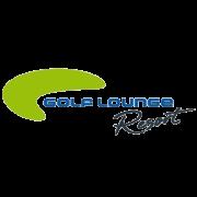 Photo of Golf Lounge