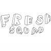 FreshSquad