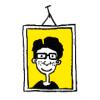 avatar for Lisa Frühbeis