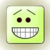 View pil_l's Profile