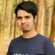 Profile picture of monirulalom