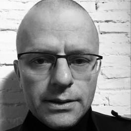 avatar for Matevž Hönn