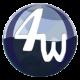 4W Technologies