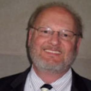 Rick Hendrickson