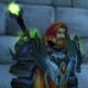 zzjbcn's avatar