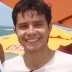 Anderson Santana (AndMedSantana)