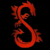 ShigoNaito
