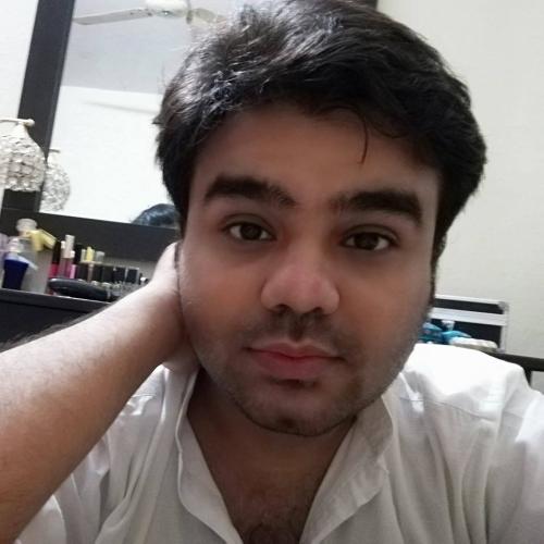 علی وارثی