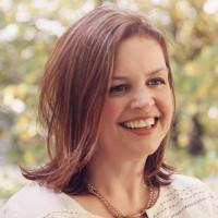 avatar for Denise Love