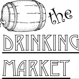 The Drinking Market