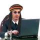 Arkson's avatar
