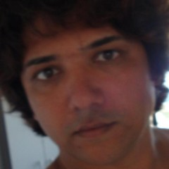 paulo henrique duque (follower)