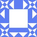 Immagine avatar per milena