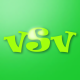 virtualstaticvoid