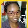 Esther Gichoru
