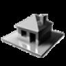 PropertyInvestingOverseas