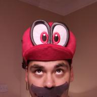 Nintendo Impact Gaming!