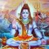 Shivasteve