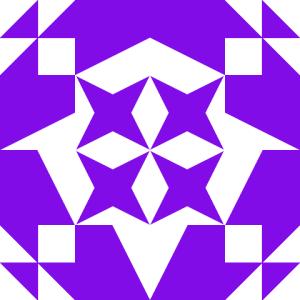 fodkysser - avatar