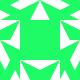 Aaron S. Hawley's avatar