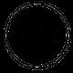 Patascha