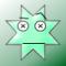 Avatar for leksandr