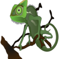 Avatar for michal.ruzicka