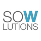sowlutions