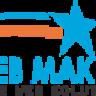 star webmaker