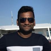 Pranay Katta