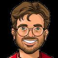 avatar of bart