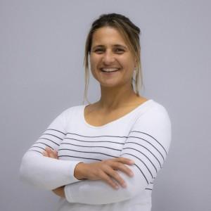 Liselene Borges
