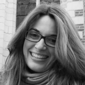 Giulia Cimitan